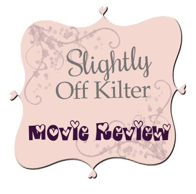 A Slightly off Kilter Movie Review