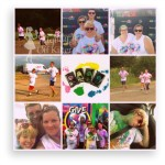 Run or Dye - Austin | Slightly Off Kilter