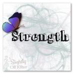 strength